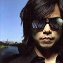 【中古】 昇れる太陽(初回限定盤)(DVD付) /エレファントカシマシ 【中古】afb