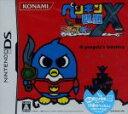 【中古】 ペンギンの問題X 天空の7戦士 /ニンテンドーDS 【中古】afb
