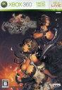 【中古】マグナカルタ2/Xbox360【中古】afb