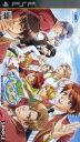 【中古】 学園ヘヴン BOY'S LOVE SCRAMBLE! /PSP 【中古】afb
