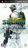 【中古】SOCOM∶U.S. Navy SEALs Portable /PSP 【中古】afb[【中古】 SOCOM:U.S. Navy SEALs Portable /PSP 【中古】afb]