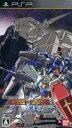 【中古】 機動戦士ガンダム ガンダム VS.ガンダム NEXT PLUS /PSP 【中古】afb