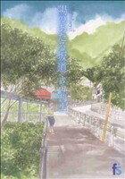 【中古】 海街diary(3) 陽のあたる坂道 フラワーズC/