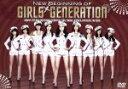 【中古】 少女時代到来〜来日記念盤〜New Begining of Girls'Generation /少女時代 【中古】afb