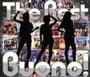 【中古】 The Best Buono!(初回限定盤)(DVD付)