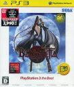 【中古】 ベヨネッタ PlayStation3 the Be...