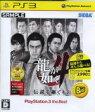 【中古】 龍が如く4 伝説を継ぐもの PlayStation3 the Best /PS3 【中古】afb