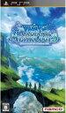 【中古】 テイルズ オブ ザ ワールド レディアント マイソロジー3 /PSP 【中古】afb