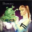 【中古】 SUPER DUPER GALAXY(初回限定盤A)(DVD付) /LM.C 【中古】afb