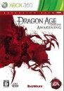 【中古】 Dragon Age: Origins − Awakening /Xbox360 【中古】afb