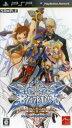 【中古】 BLAZBLUE CONTINUUM SHIFT2 /PSP 【中古】afb