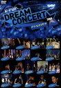 【中古】 K−POP ドリームコンサート2006 /(オムニバス),sg WANNA BE+,SS501,SUPER JUNIOR,SeeYa,イ ヒョリ,IVY,パダ 【中古】afb