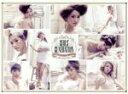 【中古】 GIRLS'GENERATION(豪華初回限定盤)(DVD付) /少女時代 【中古】afb