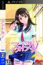 【中古】 フォトカノ /PSP 【中古】afb