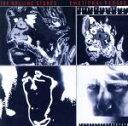 【中古】 エモーショナル・レスキュー(SHM-CD) /ザ・ローリング・ストーンズ×マーティン・スコセッシ 【中古】afb