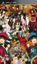 【中古】 ジョーカーの国のアリス /PSP 【中古】afb