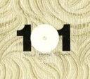 【中古】 どこかで聴いたクラシック〜オペラ名曲ベスト101 ...