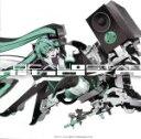 【中古】 EXIT TUNES PRESENTS Vocalostar feat.初音ミク /(オムニバス),iroha feat.鏡音リン,小林オニキス fe...