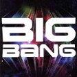 ショッピングSelection 【中古】 BIGBANG BEST SELECTION /BIGBANG 【中古】afb