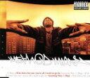Rap, Hip-Hop - 【中古】 アイル・ビー・ゼア・フォー・ユー・ミックス /メソッド・マン 【中古】afb