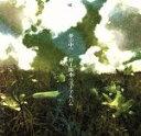 新音乐民歌 - 【中古】 夢の中へ−井上陽水ベストアルバム− /井上陽水 【中古】afb