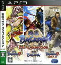 【中古】 戦国BASARA HD Collection /PS3 【中古】afb