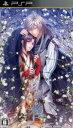 【中古】 白華の檻 〜緋色の欠片4〜 /PSP 【中古】afb