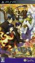 【中古】 百鬼夜行〜怪談ロマンス〜 /PSP 【中古】afb