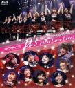 【中古】 ラブライブ! μ's First LoveLive!(Blu