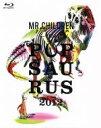 【中古】 Mr.Children TOUR POPSAURUS 2012(Blu−ray Disc)/Mr.Children 【中古】afb