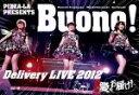 【中古】 PIZZA−LA Presents Buono! Delivery LI