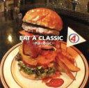 【中古】 EAT A CLASSIC 4 /→Pia−no−jaC← 【中古】afb