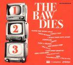 【中古】 1−2−3(初回限定盤)(DVD付) /THE BAWDIES 【中古】afb