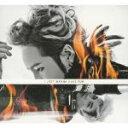 【中古】 I JUST WANNA HAVE FUN(初回限定盤)(DVD付) /TEAM H 【中古】afb