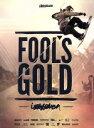 【中古】 Fool's Gold /アレックス・タンク/ベニー・アーバン 【中古】afb