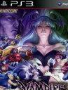 ヴァンパイア リザレクション /PS3 afb