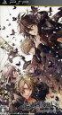 【中古】 AMNESIA CROWD /PSP 【中古】afb