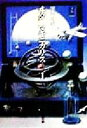 【中古】 ヰタマキニカリス(1) 稲垣足穂コレクション 河出文庫/稲垣足穂(著者) 【中古】afb