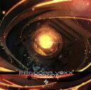 【中古】 PANDORA VOXX REBOOT(初回限定盤) /KEMU VOXX 【中古】afb