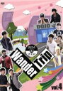 【中古】 2PM&2AM Wander Trip Vol.4 /2PM&2AM