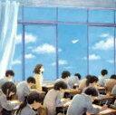 【中古】 イカロス(初回限定盤)(DVD付) /GReeeeN 【中古】afb