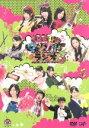 【中古】 SKE48のマジカル・ラジオ3 DVD−BOX /SKE48