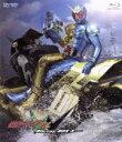 【中古】 仮面ライダーW Blu?ray BOX 3(Blu?ray Disc) /石ノ森章太郎(原