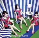 【中古】 Magic of Love /Perfume 【中古】afb
