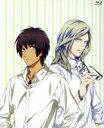 【中古】 うたの☆プリンスさまっ♪ マジLOVE2000% 4(Blu?ray Disc) /紅ノ月