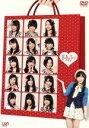 【中古】 HaKaTa百貨店 2号館 DVD−BOX /HKT48,(バ