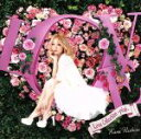 【中古】 Love Collection...