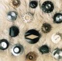 【中古】 CYCLE HIT 1997-2005 Spitz Complete Single Collection(初回限定盤) /スピッツ 【中古】afb