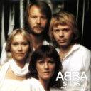 【中古】 S.O.S.〜ベスト・オブ・アバ /ABBA 【中古】afb