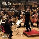 其它 - 【中古】 モーツァルト:交響曲第39番&第40番(SHM−CD) /クラウディオ・アバド(cond),モーツァルト管弦楽団 【中古】afb